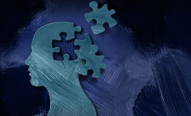 What we know about aducanumab – the new FDA approved drug to treat Alzheimer's disease