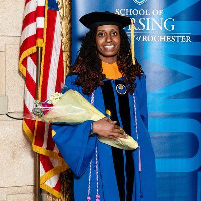 2021-school-of-nursing-graduation-257
