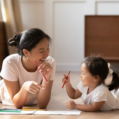 Return on Investment:  Sensitive Parenting in Childhood Creates 13-Fold Cost Savings
