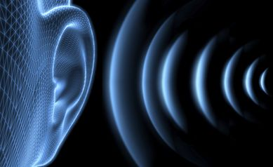 Silence and sound: The perfect timing to preserve hearing