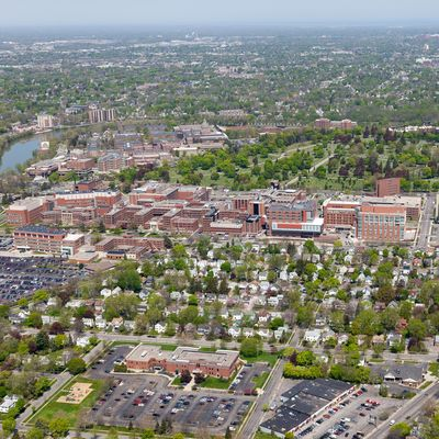 University, UR Medicine Join County-led Effort Requiring COVID Tests for Unvaccinated Employees