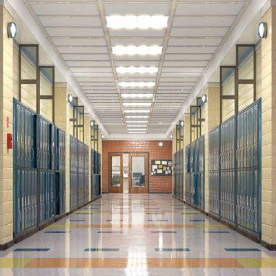 Classroom Image - Copy