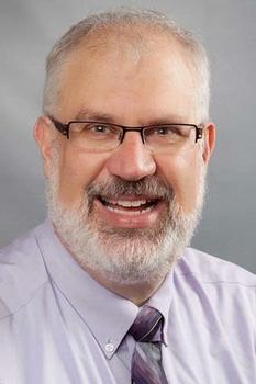 Jonathan Mink, M.D. Ph.D.