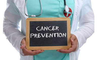 """Researchers Mobilize at Hospital's """"Front Door"""" to Expand Cancer Screenings"""