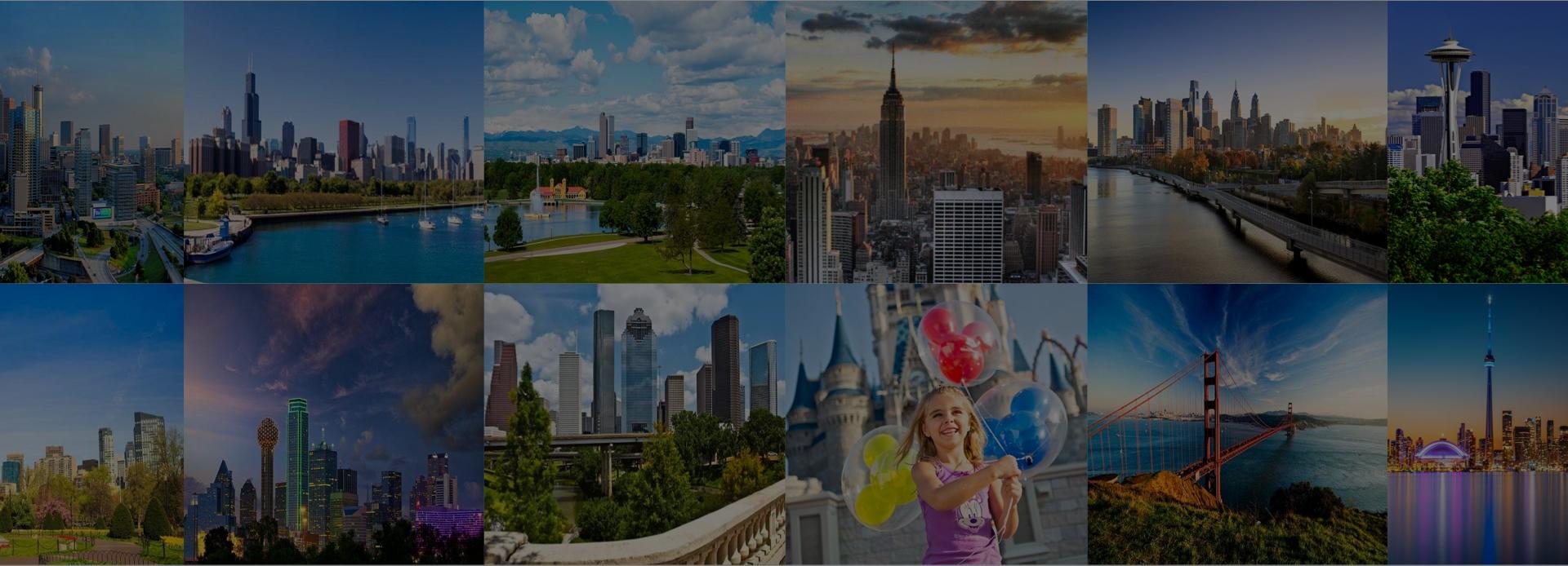 citypass-mediaroom-hero