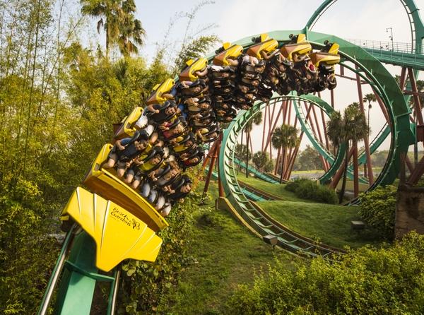 BuschGardens_rollercoaster