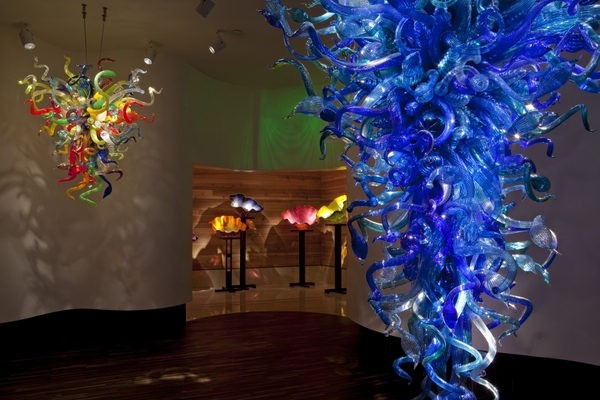 ChihulyCollection_4