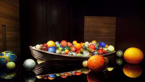 ChihulyCollection_2