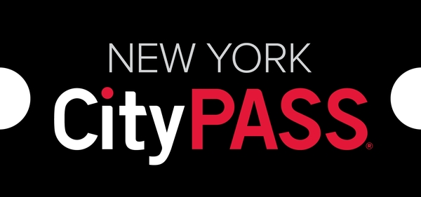 nyc-citypass-ticket