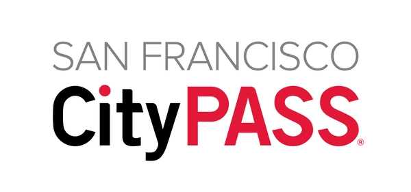 sf-citypass-ticket-white