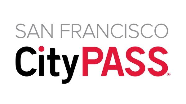 sf-citypass-logo.png