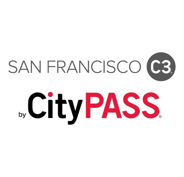 SFC3-byCityPASS.png