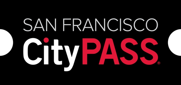 sf-citypass-ticket