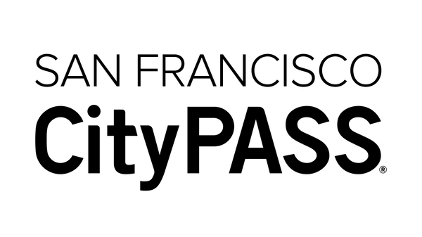 sf-citypass-logo-black