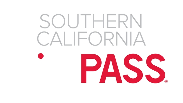 socal-citypass-logo-white-red