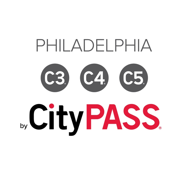 PhillyC3C4C5-byCityPASS.png