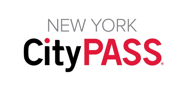 ny-citypass-ticket-white