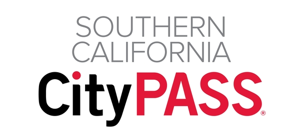 socal-citypass-ticket-white