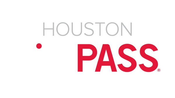 hou-citypass-logo-white-red