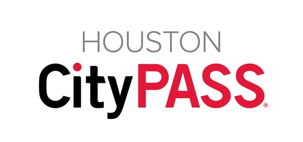hou-citypass-ticket-white