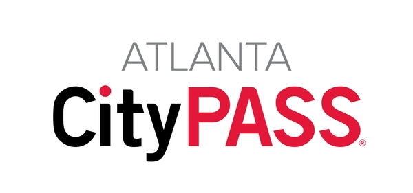 atl-citypass-ticket-white