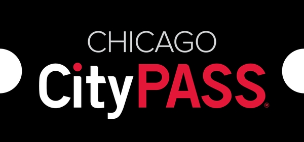 chi-citypass-ticket