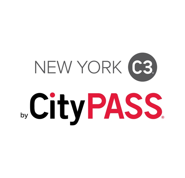 NYC3-byCityPASS.png