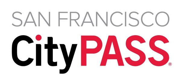 sf-citypass-logo.eps