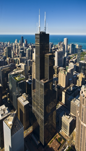 SkydeckChicago_view2