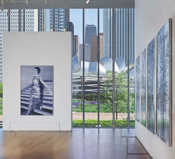 Richter galleryv2