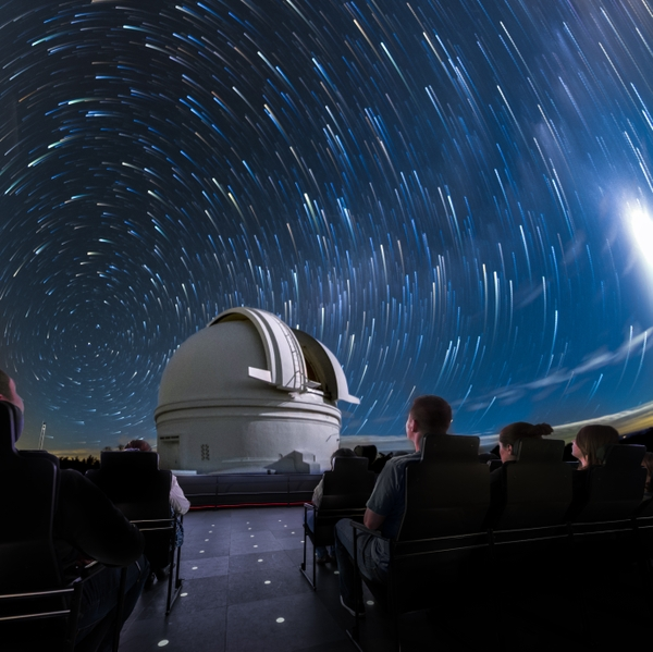 Adler-Planetarium-Planet_Nine-HI-V2-2 nine