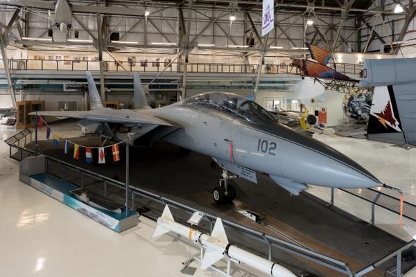 Wings_General Museum Photos-0017