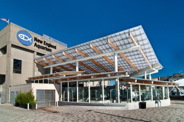 NewEnglandAquarium-exterior