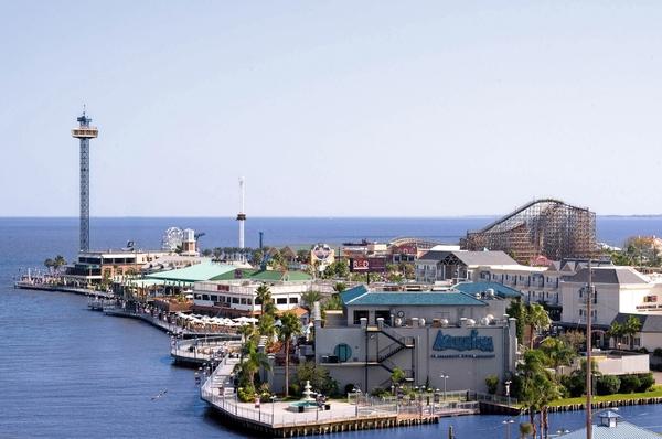 KemahBoardwalk_waterfront