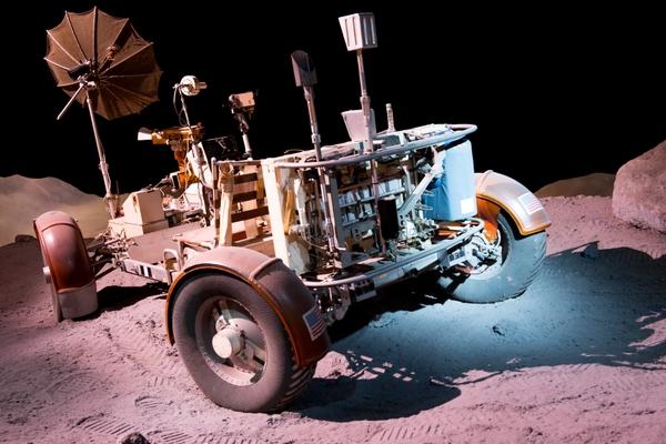 04VM-SpaceCenterHouston-097