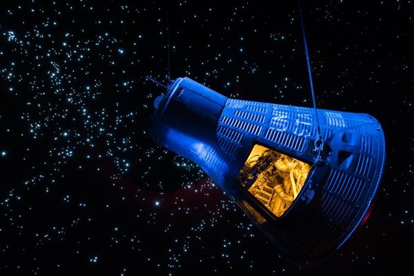 04VM-SpaceCenterHouston-109