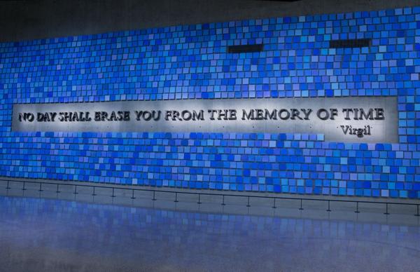 911Memorial&Museum-VirgilQuote-JinLee