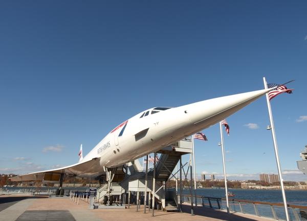 Promo Photo_Concorde