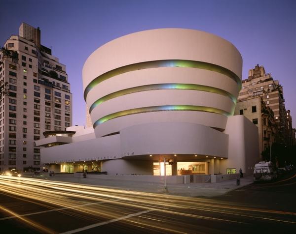 Guggenheim_exterior3