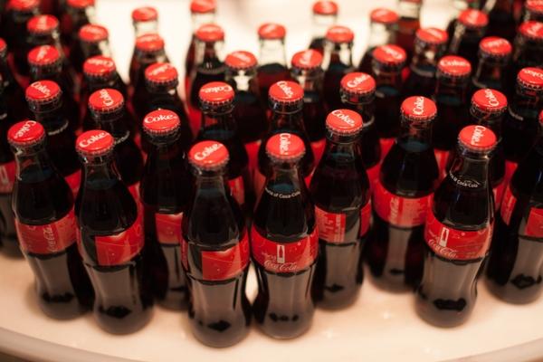 WOCC_bottles