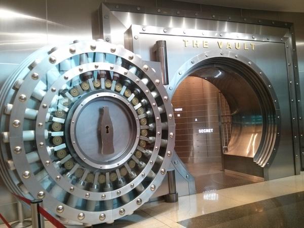 WOCC_interior vault