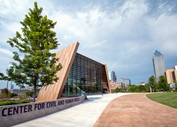 NationalCenterforCivilandHumanRights-exterior-5