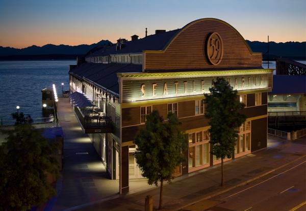 Seattle Aquarium_ext1_DS