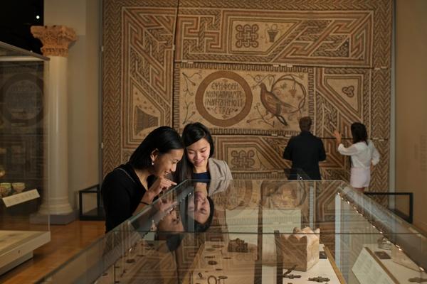 RoyalOntarioMuseum_interior4