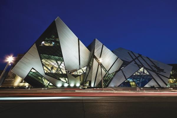 RoyalOntarioMuseum-exterior