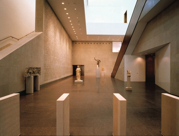 mfahouston-gallery