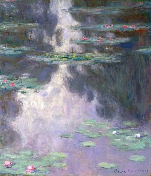 mfahouston-monet-waterlillies