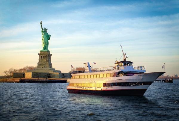 CityPASS Lanza New York C3, una Manera Personalizada de Visitar las Mejores Atracciones de la Gran Manzana