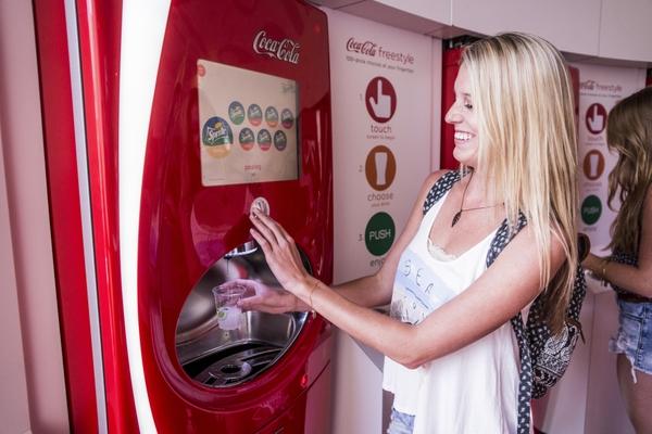 World of Coca-Cola -- FreeStyle Machine.jpg