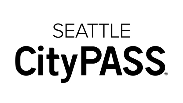 SEA-CityPASS_Logo_Black